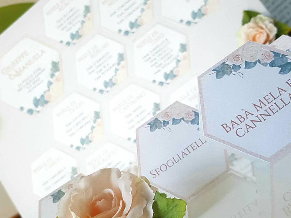 tipografia marchese siracusa-segnatavolo-matrimonio