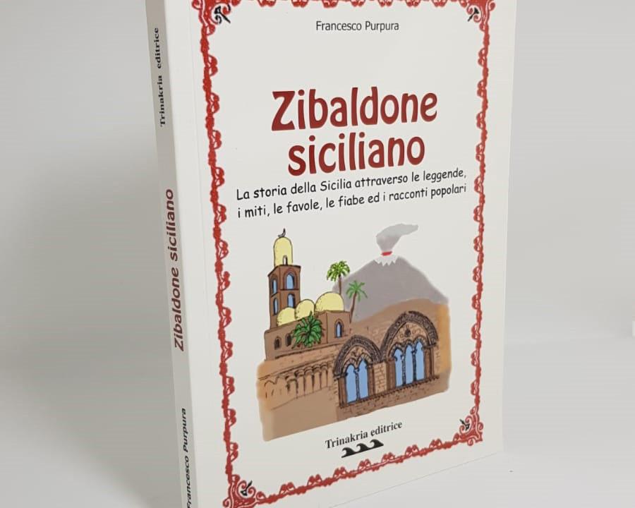 tipografia_marchese_siracusa-libro-zibaldone-siciliano