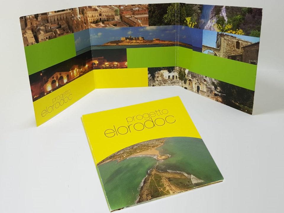 tipografia_marchese_siracusa-pieghevole-porta-dvd-progetto-eloro-doc