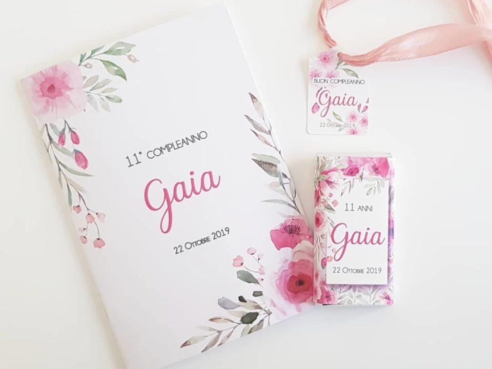 tipografia_marchese_siracusa-quaderno-cioccolato-personalizzati