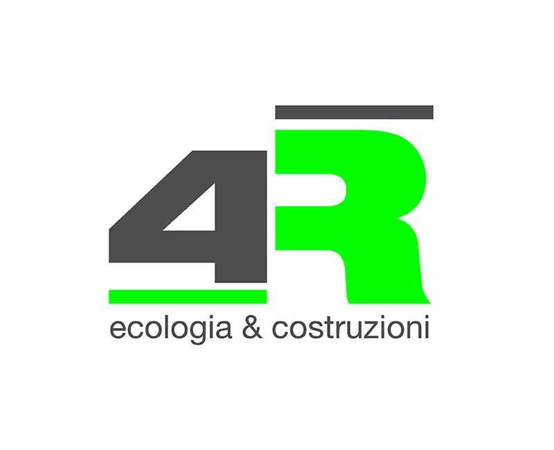 tipografia marchese progettazione grafica logo 4r
