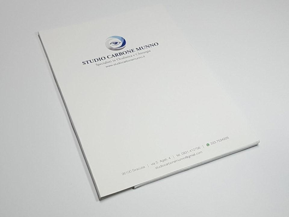 tipografia-marchese-siracusa-carpette-tasca-fustellata-studio-carbone-munno