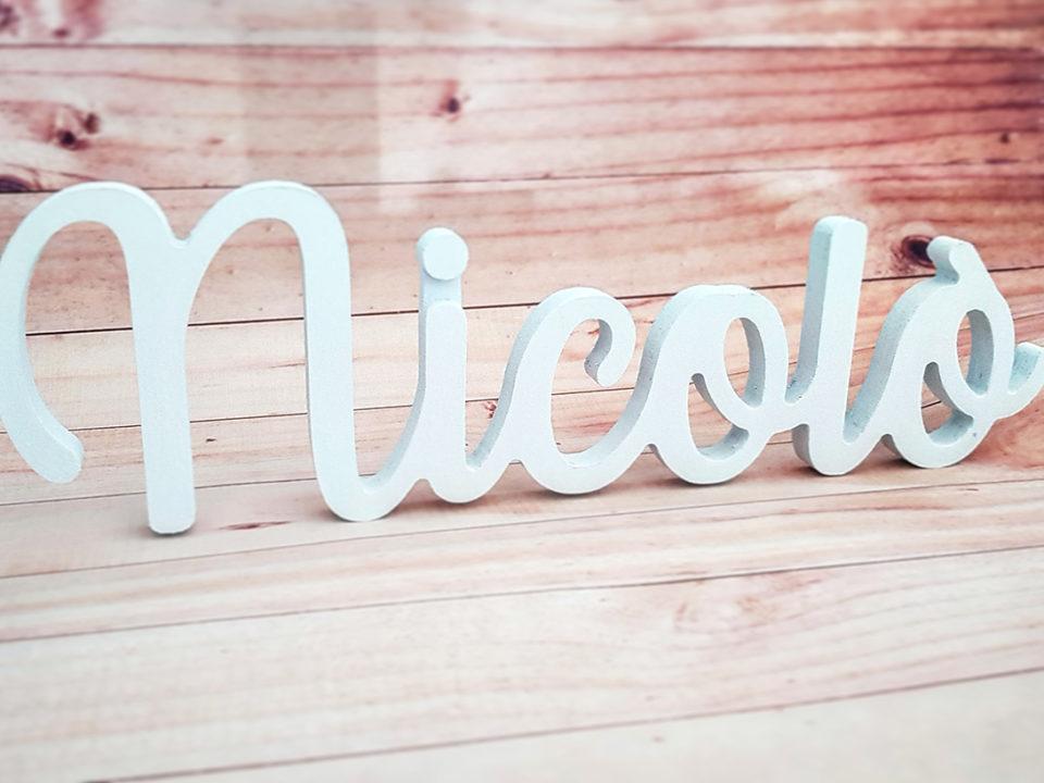 tipografia_marchese_scritte_3d_legno-battesimo-nicolo