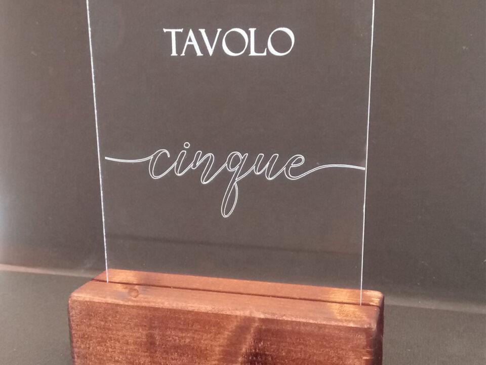 tipografia_marchese_siracusa-segnatavolo-inciso-plexiglass