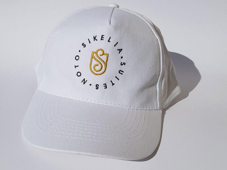 tipografia_marchese_siracusa-cappello-ricamo